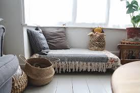 Where To Put My Furniture In My Living Room J U N K A H O L I Q U E Living Room