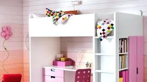 lit superpos combin bureau ikea lit combine armoire with stuva ikea lit lit combine fille ikea
