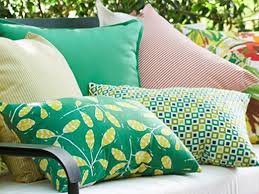 Peacock Colour Cushions Gorgeous Cushions In Singapore 13 Of The Best Places To Shop