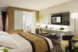 hotel lille dans la chambre hôtel barrière lille booking com