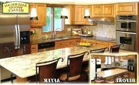 Kitchen Cabinets Discount Discount Kitchen Cabinets Clevel And Ohio Discount Kitchen