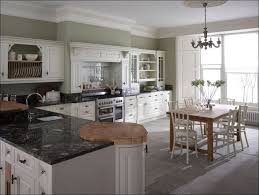 kitchen movable kitchen cabinets kitchen island bar table