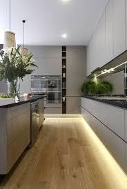 led leiste küche die besten 25 led leisten ideen auf leisten wohnwand