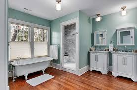 bathroom paint ideas pictures gallery bathroom paint ideas stylid homes of bathroom