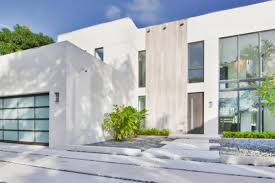 mayweather house tour floyd mayweather jr buys miami beach home with