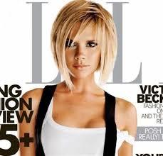 big bang blonde short hair cut pictures best 25 big short hair ideas on pinterest natural short cuts