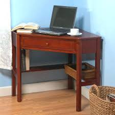 u shaped executive desk l shaped executive desk with hutch large size of office desks l