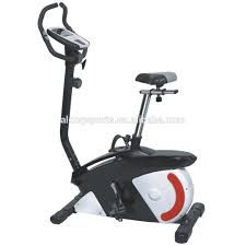 Comfortable Exercise Bike Exercise Bike Sport Computer Bicycle Exercise Bike Sport Computer