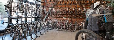 bike workshop ideas flowy bike rack shop p60 on amazing inspiration to remodel home with