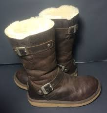 s ugg australia kensington boots 50 best boots get ready for the images on