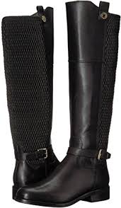 ugg boots sale womens amazon thigh high ugg boots ugg boots amazon cole haan shoes