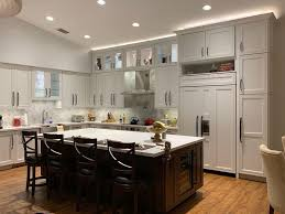 best white lacquer for kitchen cabinets kitchen cabinet refacing miami kitchen remodeling