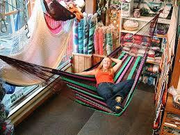 traditional hammocks
