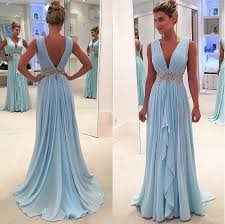 cheap light blue bridesmaid dresses 68 best bridesmaid dresses images on pinterest