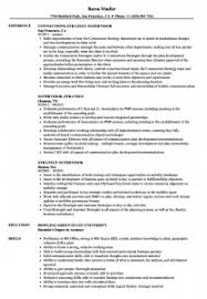 sample security manager resume best supervisor picture