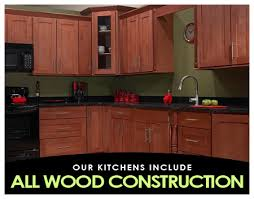 discount cabinets in atlanta ga frugal kitchens cabinets metro atlanta roswell fayetteville