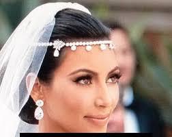 great gatsby headband gatsby art deco style wedding hair