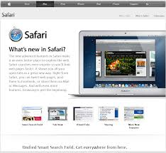 where can i download safari for windows ask different
