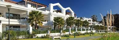 costa del sol beachfront penthouse 5 bedrooms seaviews