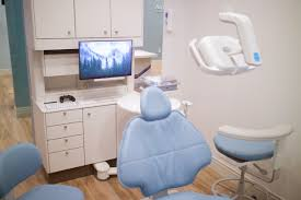 Comfort Dental San Jose San Jose Family Dentist U2013 Autumn Smile Dental In San Jose Ca Has
