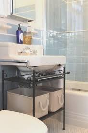 bathroom under sink storage cabinet trakhtor com