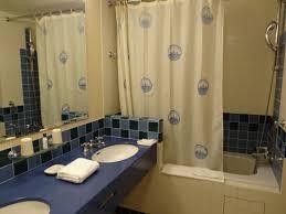 chambre hotel disney salle de bain chambre 1124 picture of disney s hotel york