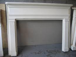 Bookshelves For Sale Cheap Living Room Cedar Mantels For Sale Fireplace Mantels For Sale