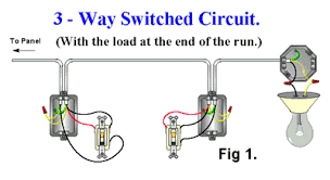 100 1 way light switch wiring smart home 2 gang 1 way 2way