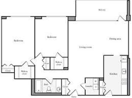 crystal towers rentals arlington va apartments com