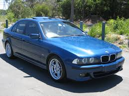 2002 bmw 330ci review 2002 bmw 3 series user reviews cargurus