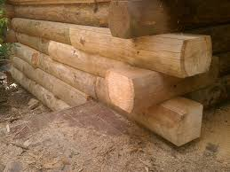 do it yourself home plans log home plans wiley log homes