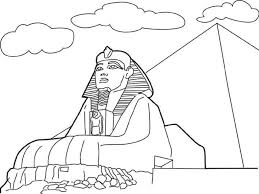 coloring pages of egypt flag innovative egypt flag coloring page top coloring pages ideas 2384