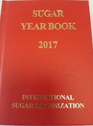 world book yearbook sugar yearbook international sugar organization