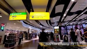 Heathrow Terminal 3 Information Desk Gopro London Heathrow Terminal 3 The Emirates Lounge Flight