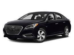 build a hyundai sonata build and price your 2017 hyundai sonata in hybrid