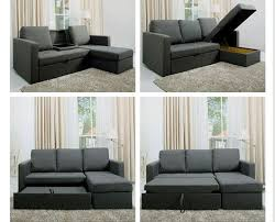 l shaped pull out couch designing inspiration l shaped sofa bed