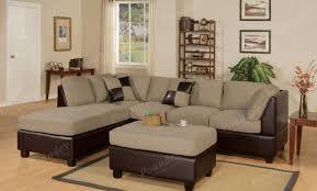 Sofa Chenille Sleeper Sofas Cute Chenille Sleeper Sectional