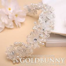 children s hair accessories dress shop goldbunny rakuten global market children s hair