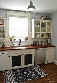 modern kitchen cabinet manufacturers kitchen design modern kitchen design ideas kitchen cabinet plans