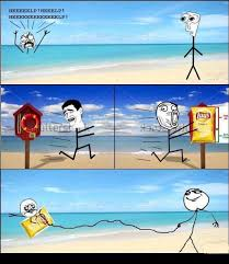 Lays Chips Meme - lays free chips with air meme by megaterone memedroid