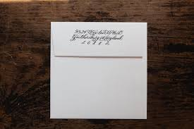 return address wedding invitations return labels for wedding invitations etiquette popular wedding
