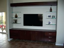Tv Display Cabinet Design Tv Stand Wall Unit U2013 Flide Co