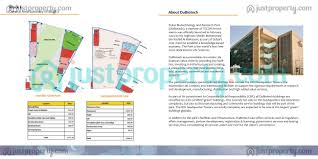 Leed Certified House Plans Dubiotech Warehousing Floor Plans Justproperty Com