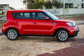 kia soul 2017 kia soul 1 6crdi start 2017 quick review cars co za