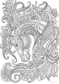 coloring sheets of a horse advanced coloring pages world coloring page coloring pages www