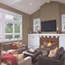 home design interior colors living room fresh top living room colors home decor color trends