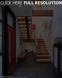 baby nursery lovable home interior small houses design decor for
