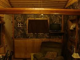 Pine Interior Walls Help Me Decide Wall Covering For Camp Addition The Huntingpa