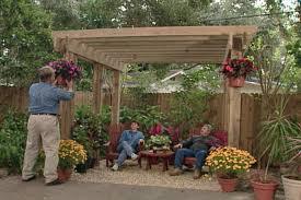 Garden Pergolas Ideas 51 Diy Pergola Plans Ideas You Can Build In Your Garden Free