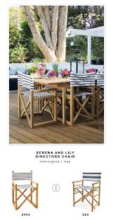 1000 images about for the home exterior furniture on pinterest